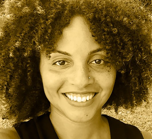Elaine Braithwaite