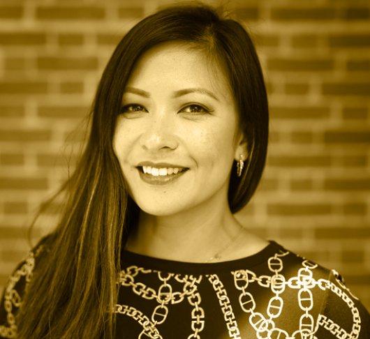Sherry Hernandez