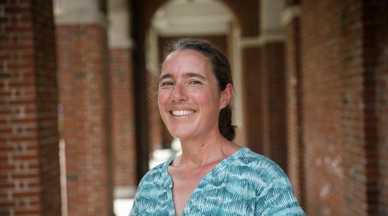 Anne Rankin