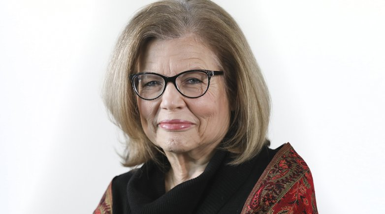 Barbara Flocco