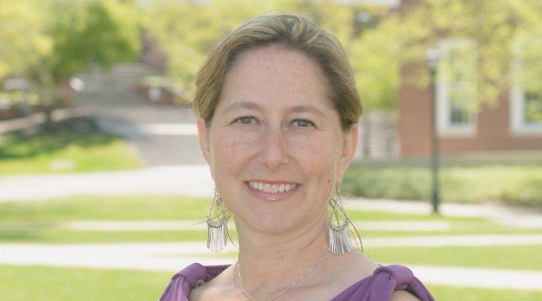 Michele Chapman