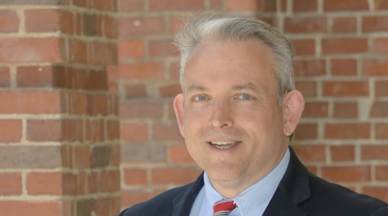 Cary Einhaus