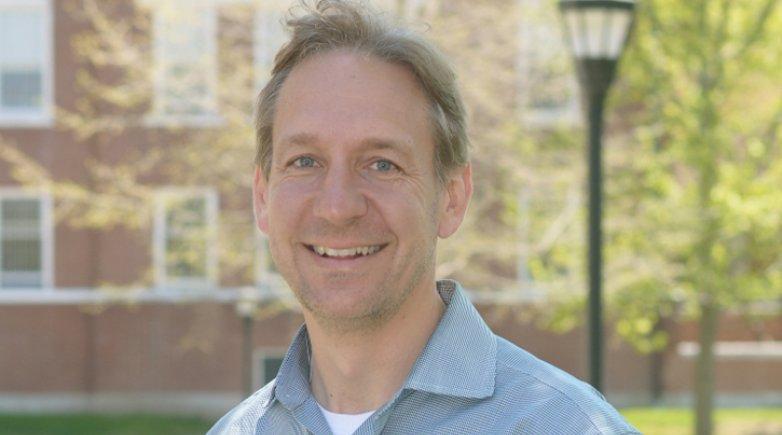 Erik Janicki