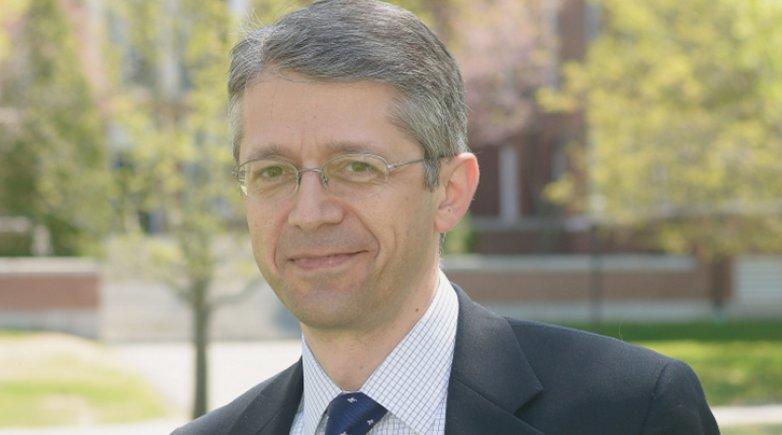 Giorgio Secondi