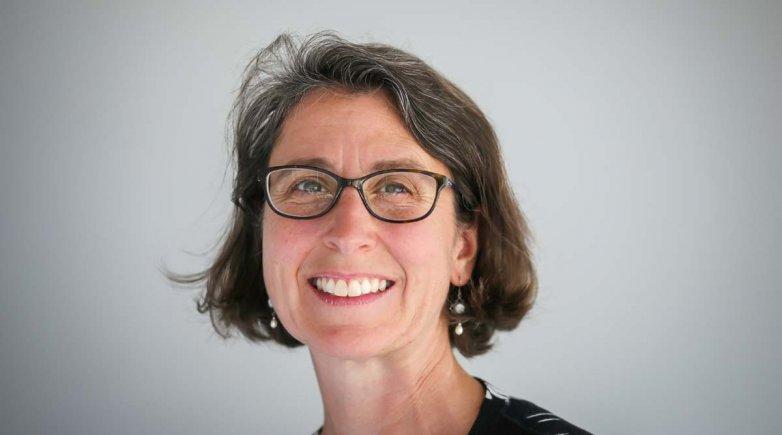 Melissa Henerberry