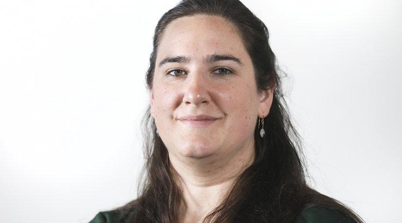 Rachel Labes