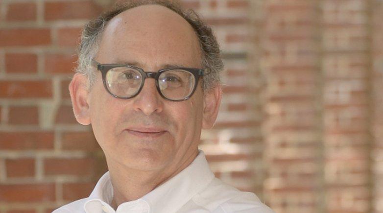 Peter P. Schultz
