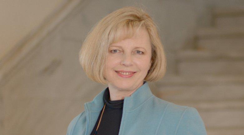 Svetlana Gurina