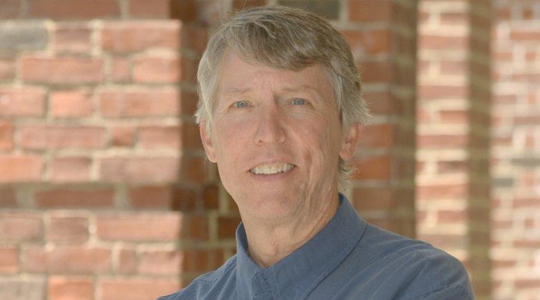 W. Duncan Holcomb