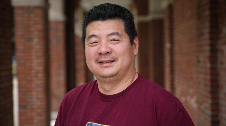 Zuming Feng