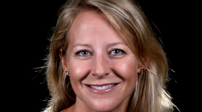 Camilla Norman Field