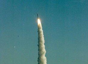 NEAR Launch