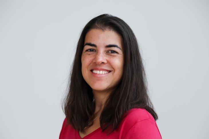 Kayla Medina