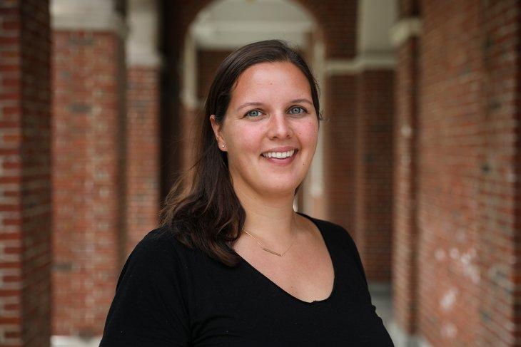 Mary Claire Nemeth
