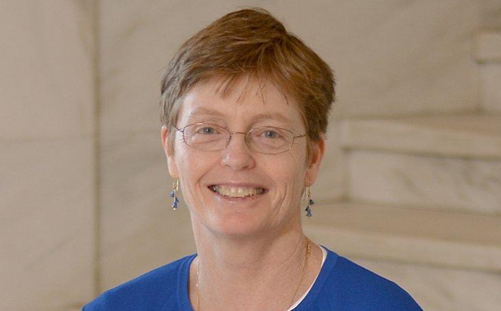 Stephanie Girard
