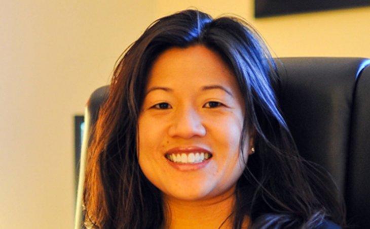 Szu Hui Lee