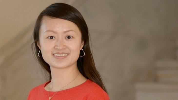Ting Yuan