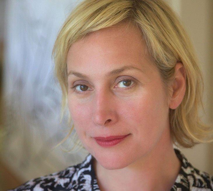 Christina Mace-Turner